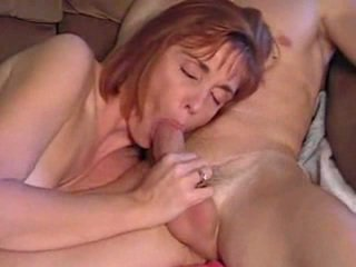 watch oral full, redhead, full mature most