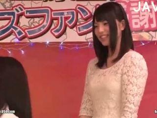 best japanese free, all lesbian, any cumshot