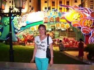 chinees, amateur klem, nominale aziatisch