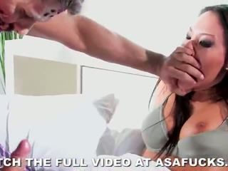 all halloween nice, hot cum-shot hq, rated tight-pussy