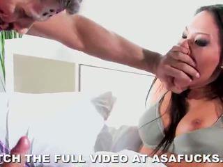 u halloween neuken, meest cum-shot klem, strak kutje seks