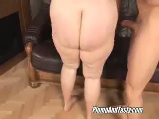 grote borsten mov, bbw seks, heet volwassen tube
