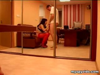 nominale amateur sex scène, meer voyeur, video mov