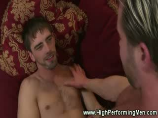 quality amateurs check, ideal gay see, new stud