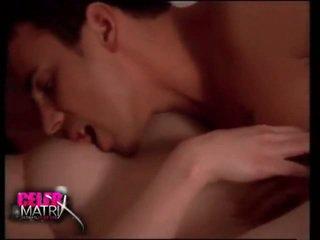 porno meisje en mannen in bed film, meest sexy porn in pakistan mov, seks in de tieten deel video-