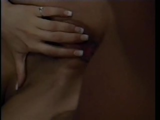 ideaal hardcore sex, plezier pijpen video-, zuig- film