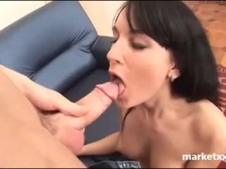 great pussyfucking clip, any oral video, fun slut tube