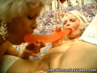 Babka lezbické hardcore porno video