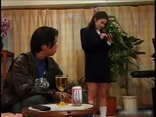 japānas visvairāk, jauks grupu sekss tiešsaitē, ideāls gangbang