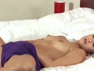 babe, ass, fetish