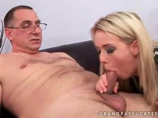 hardcore sex tube, oral sex clip, suck posted