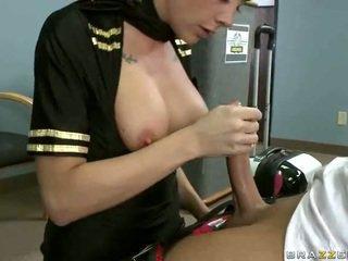 best cute, real brazzers scene, blowjob