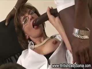 brytyjski hq, darmowe interracial, zabawa trójka najgorętsze