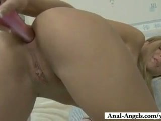 booty, anal, ass, creampie