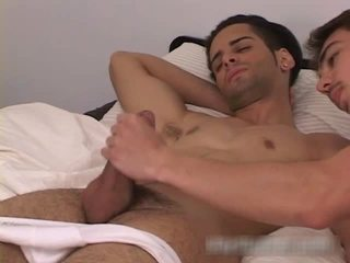 hottest gay blowjob best, check free gay bareback any, most free gay fuck video new