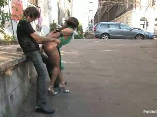 hardcore sex all, hard fuck quality, outdoor sex