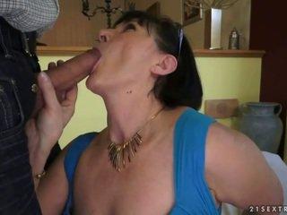 fresh hardcore sex, oral sex, most suck