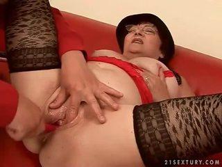 hardcore sex neuken, heetste orale seks, nominale zuigen