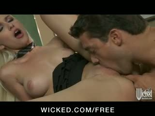 student, most young nice, orgasm