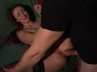ideaal milfs, anaal, italiaans seks