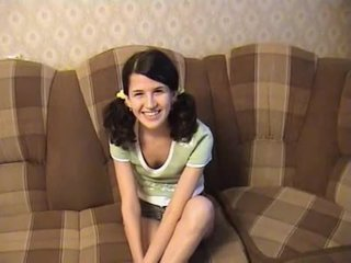 nice young real, real teenager online, rusian see