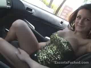 gratis porno, heetste groot, ideaal tieten