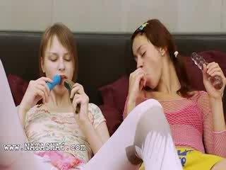 speelgoed neuken, nominale lesbo, nominale dijk vid