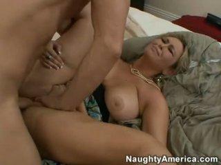 assistir hardcore sexo, tudo cumshots fresco, classificado big dick ideal