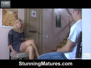 bridget-connor-nasty-mature-video-gallery