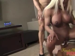 plezier pervers gepost, mooi kink gepost, benen video-