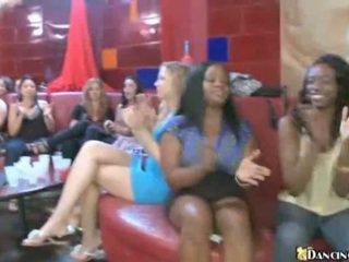 ideaal plezier porno, dans neuken, pijpbeurt actie