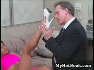 hottest oral sex ideal, big boobs quality, most foot fetish