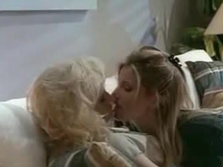 lesbians tube, girl-on-girl video
