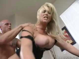 big tits, all office sex fun, watch from behind more
