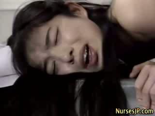 online japanse, kwaliteit exotisch, groot verpleegkundigen