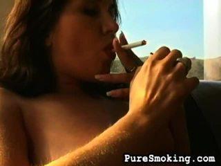 hardcore sex, ideal fetish fresh, see mix any
