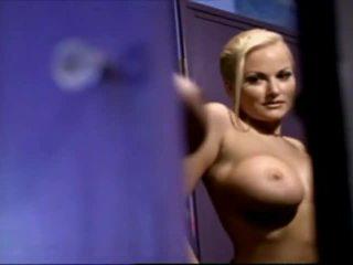 Stacy Valentine(Storia di una moglie troppo libidinosa )