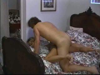 schön blowjob heiß, sex, cumshot