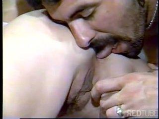 orale seks porno, controleren vaginale sex, echt anale sex