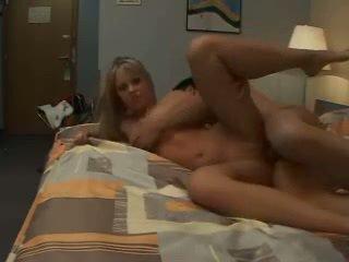 alle blondjes porno, nominale babes film, ideaal cream pie film