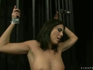 best humiliation thumbnail, submission movie, you mistress