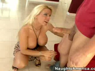fun cute see, great cuckold ideal, free whore you
