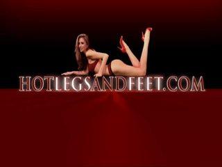 hardcore sex, foot fetish, sex hardcore fuking