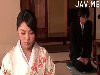 giapponese, pompino, sborrata, culo