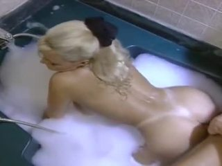 big boobs, vintage, anal