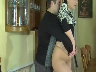 best brunette, piledriver free, ideal shaved pussy quality