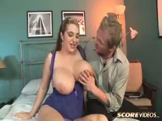 White couple porn