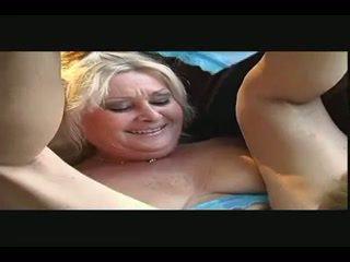 beste matures porno, alle anaal, u amateur neuken