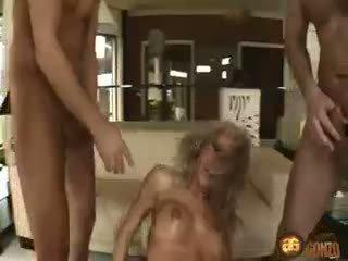 vers groepsseks, echt pijpbeurt actie, nominale kindje seks