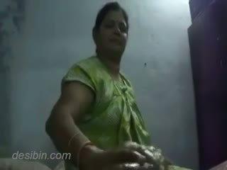 moden, hjemmelaget, indisk, amatør